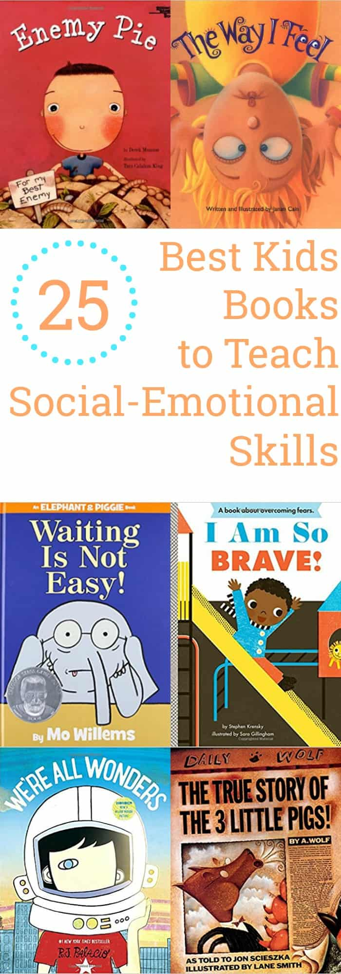 Best social skills books