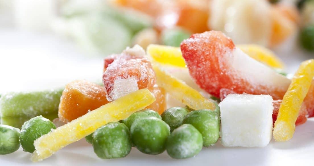 freezer veggies for facebook