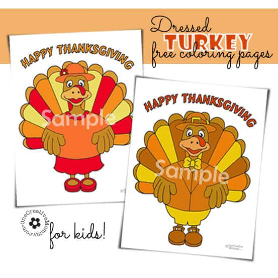 Be prepared for Thanksgiving Day with these tips, ideas ...