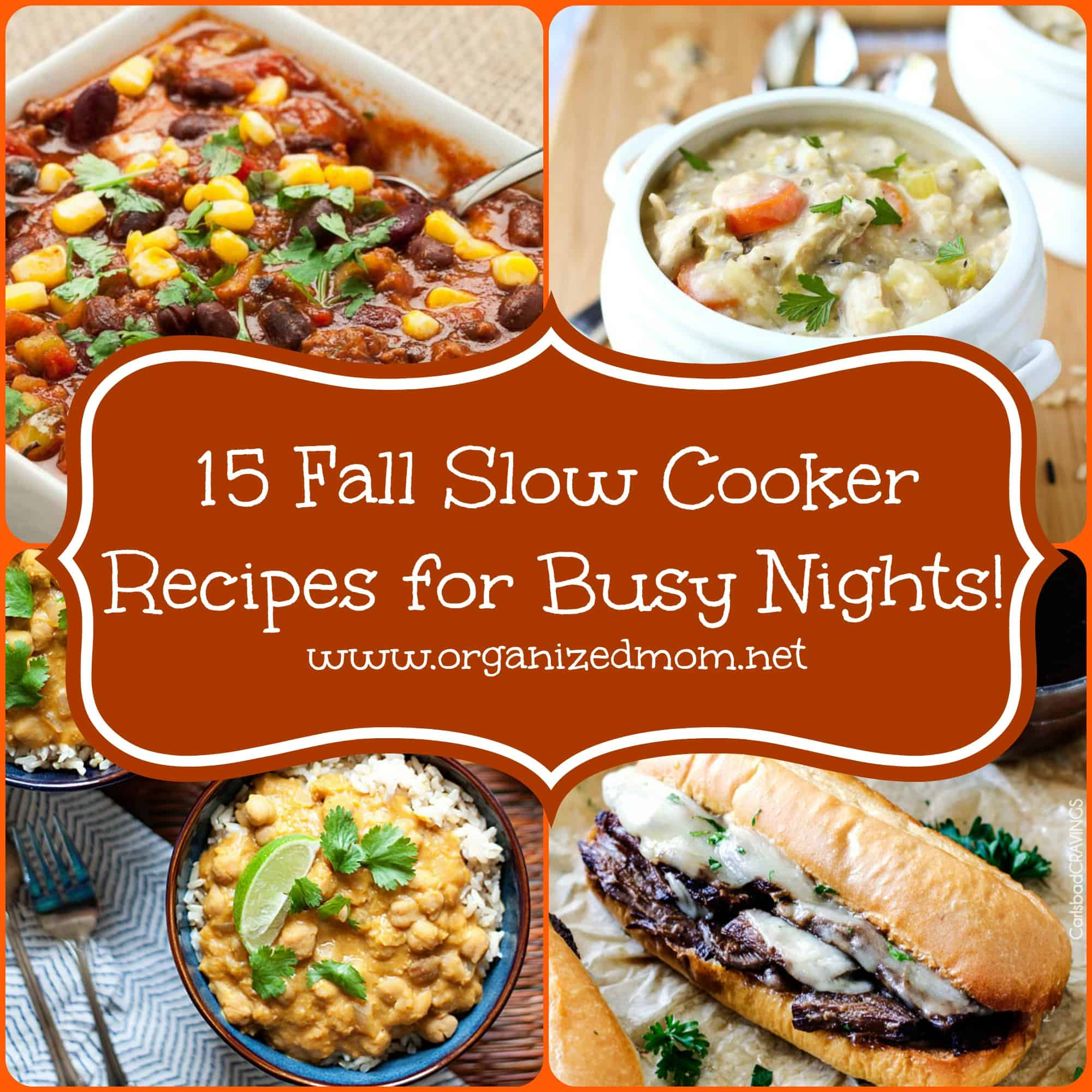 15-fall-slow-cooker-recipes-for-busy-nights-square