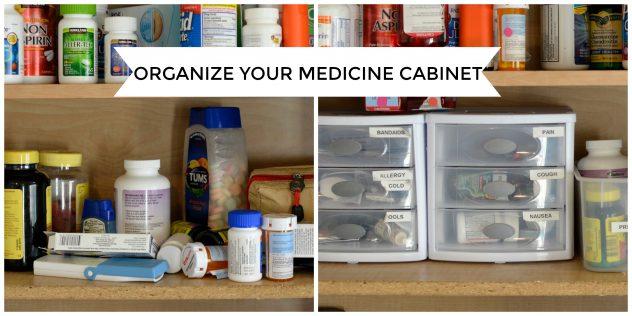 organize-medicine-cabinet