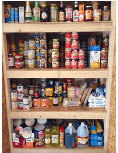 whitneys-food-storage
