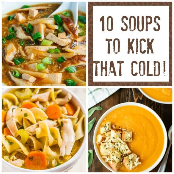 10-soups-to-kick-that-cold