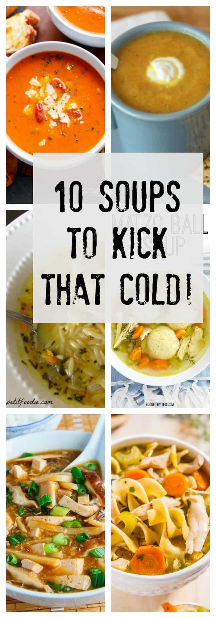 10-soups-to-kick-that-cold-pin