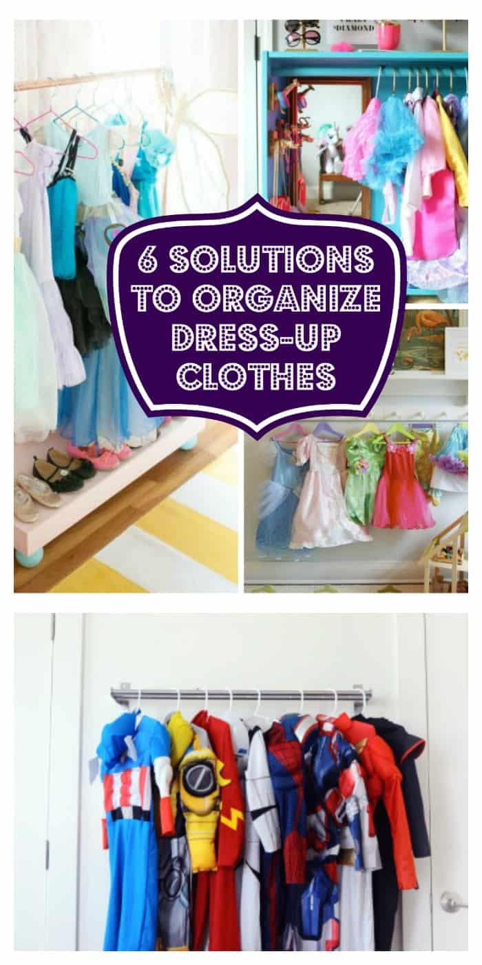 6-solutions-to-organize-dress-up-clothes-pin
