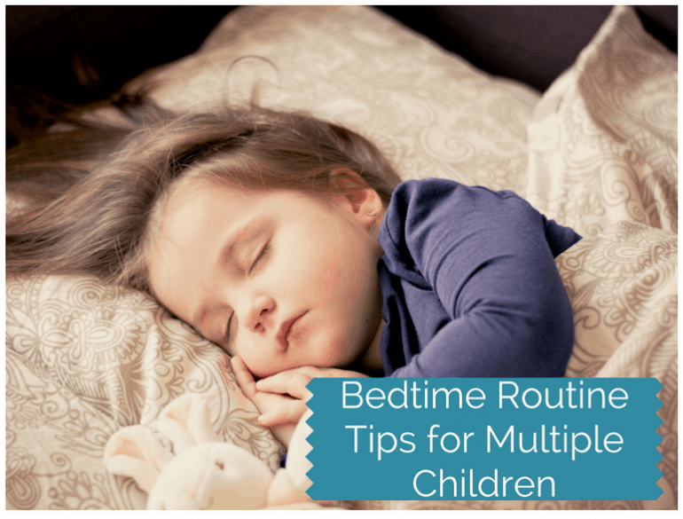 bedtime-routines