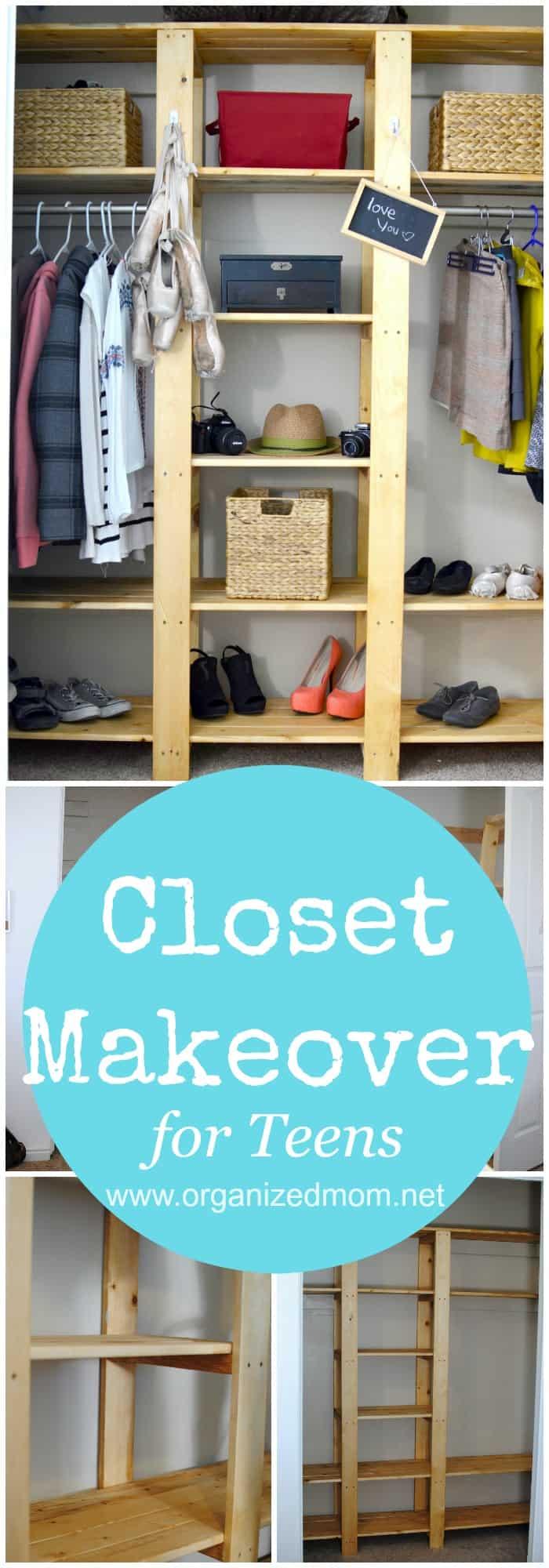 diy-home-decor-closet-makeover-for-teens