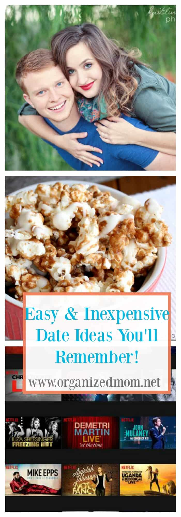 popular-easy-and-expensive-date-ideas-youll-remember