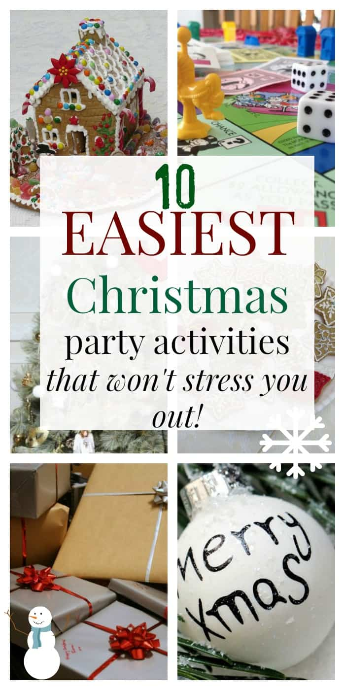 10-easiest-christmas-party-activities-that-wont-stress-you-out