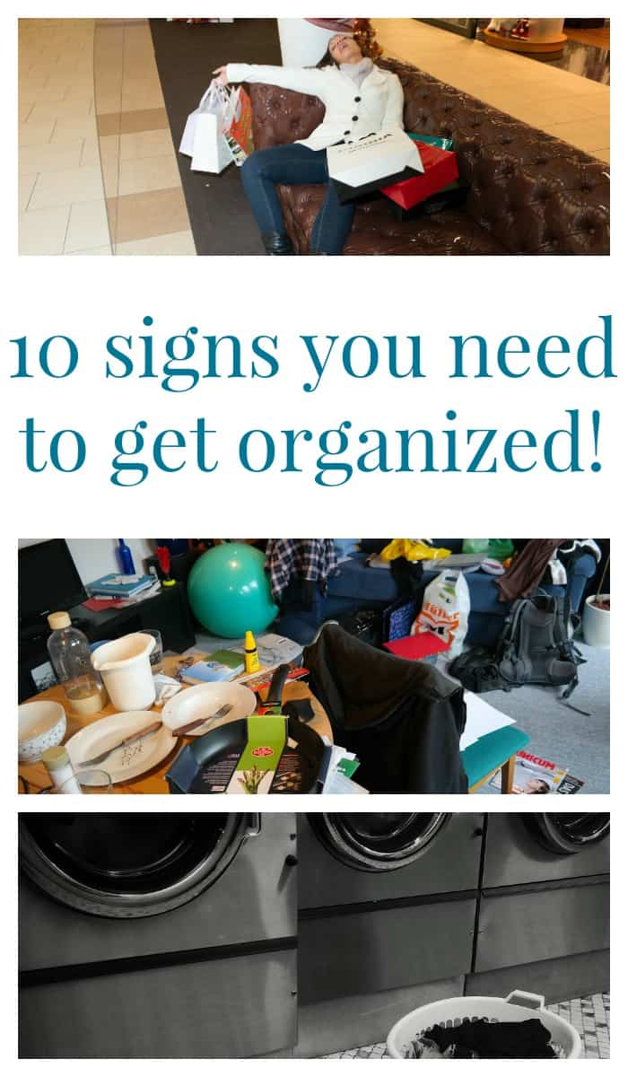 10-signs-you-need-to-get-organized-pin