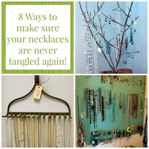 8-ways-to-make-sure-your-necklaces-are-never-tangled-again-sq