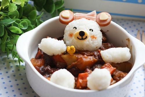 bathing-bear-soup
