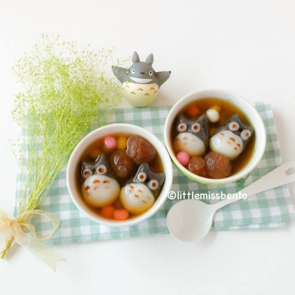 black-sesame-dumplings