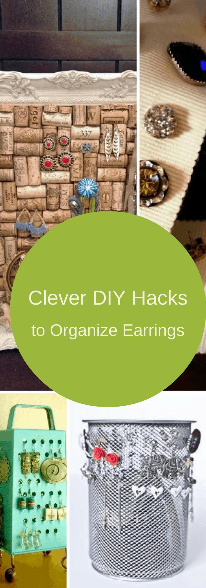clever-diy-hacks