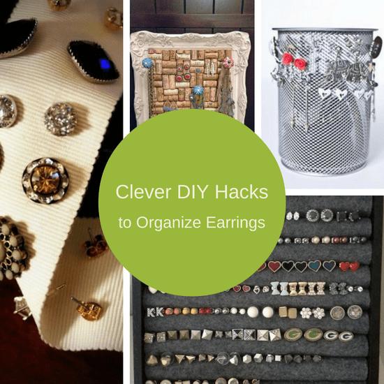 clever-diy-hacks1