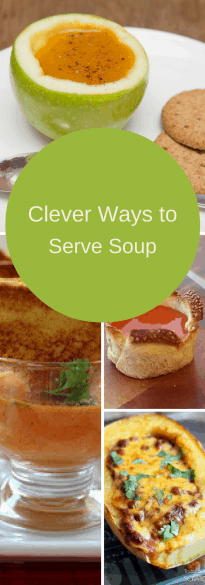 clever-waysto-serve-soup