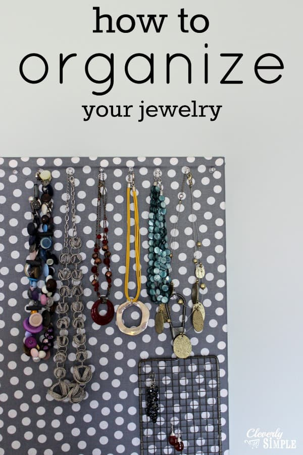 how-to-organize-your-jewelry-jpg