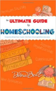 the-ultimate-guide-to-homeschooling-book