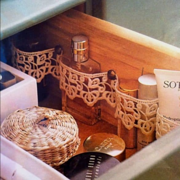 beauty-organization-10