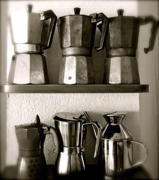 coffee-1230219_1920