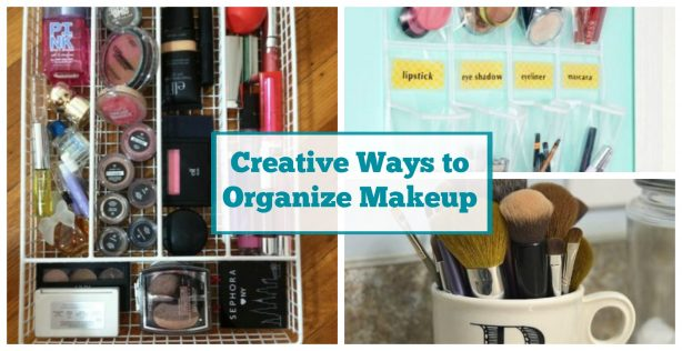 creative-ways-to-organize-makeup
