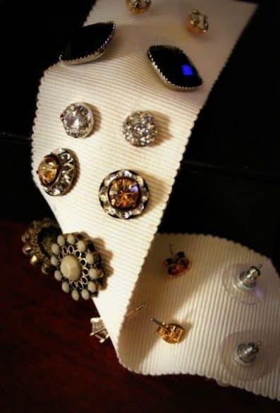 jewelry-holder-ribbon