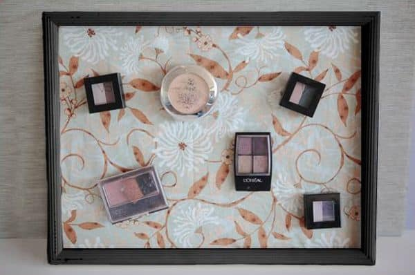 magnetic-makeup1