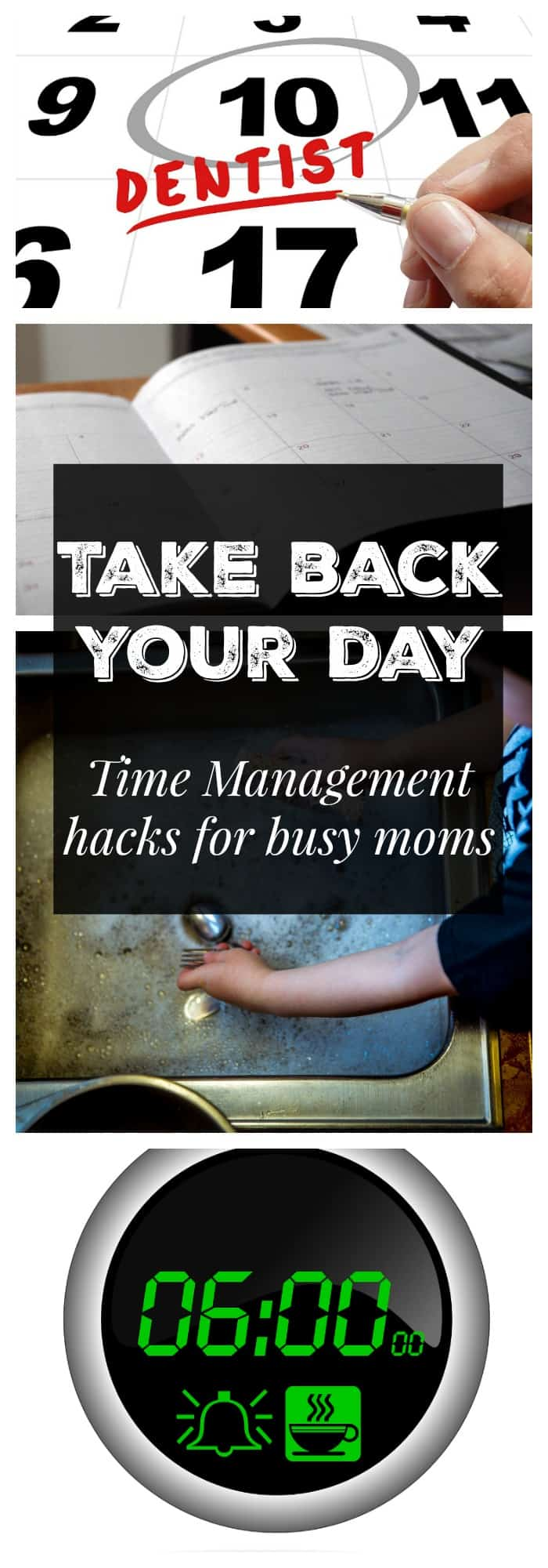 take-back-your-day-time-management-hacks-for-busy-moms-pin
