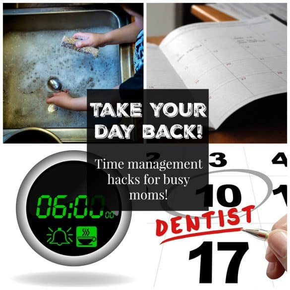 time-management-hacks-for-busy-moms