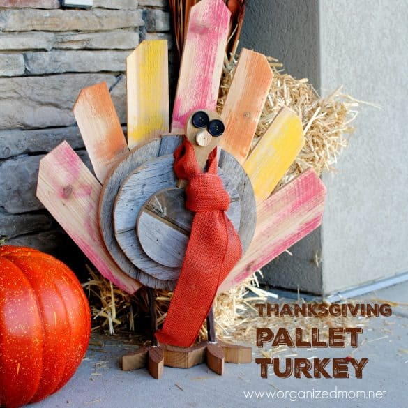 upcycle-decor-pallet-turkey-square