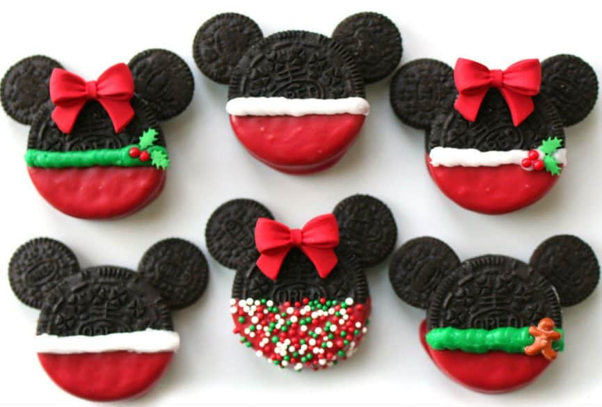 mickey-minnie-mouse-christmas-cookies