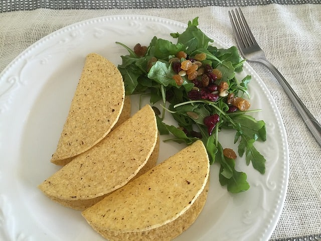tacos budget friendly dinner