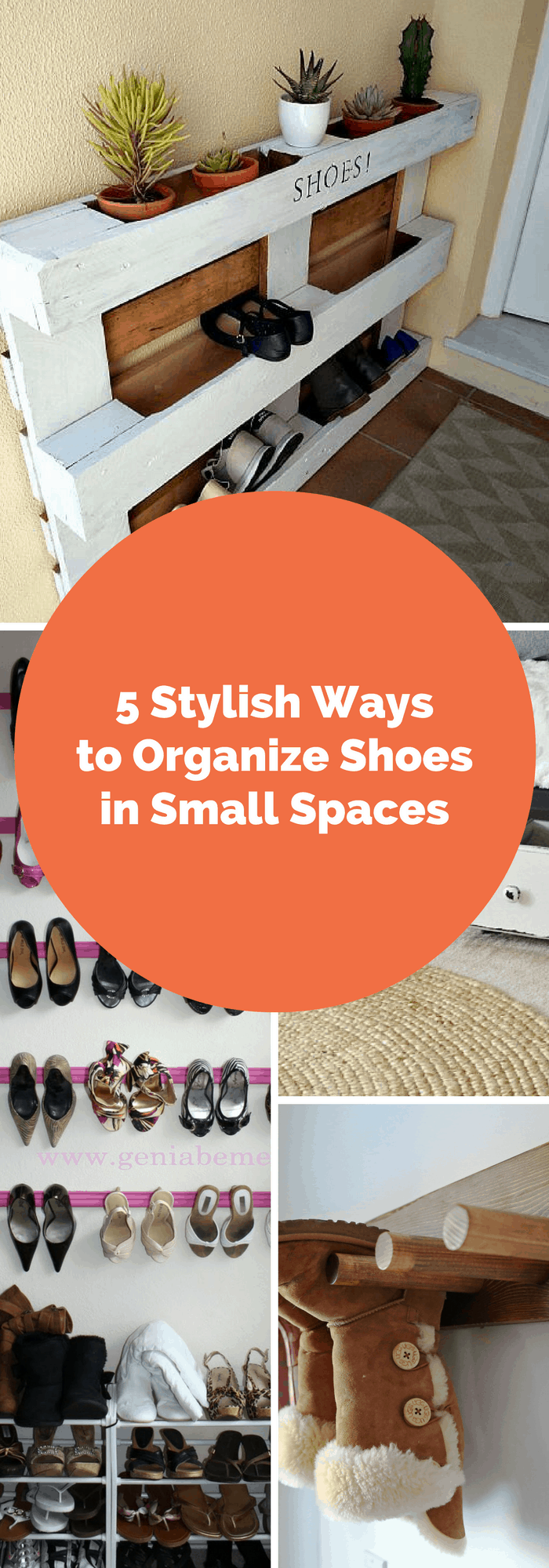 100 storing shoes in small space shoe storage ideas youtube