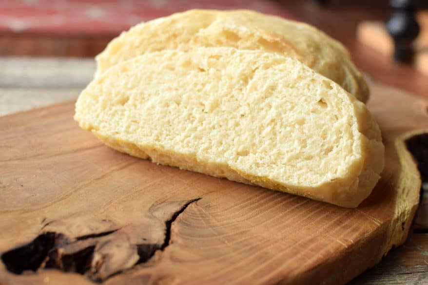 Recipes and cooking: 5 minute artisan bread, simple and easy!