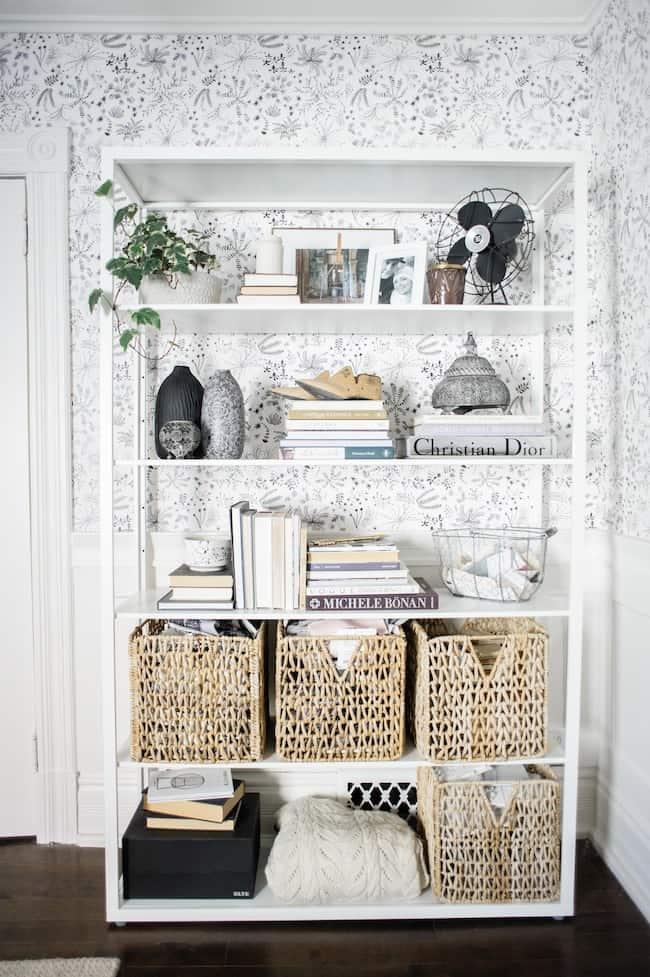 Home decor, shelf, interior design, shelving unit