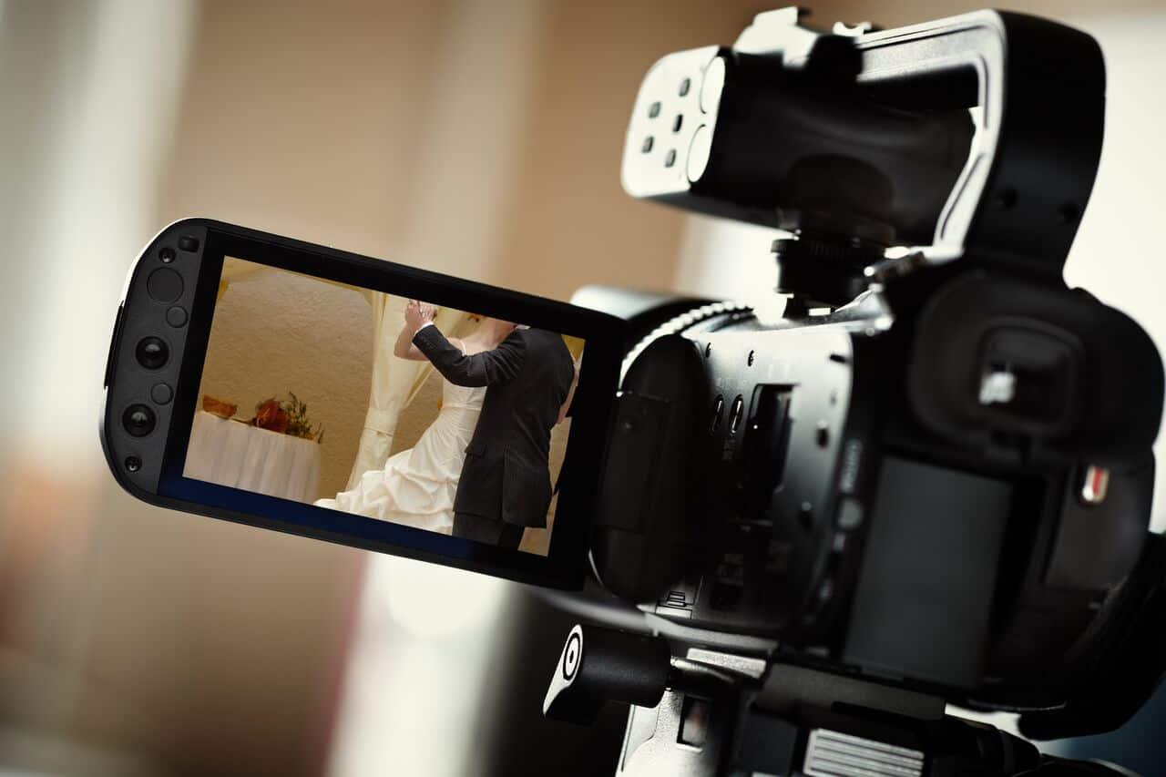 снимают на камеру - 10