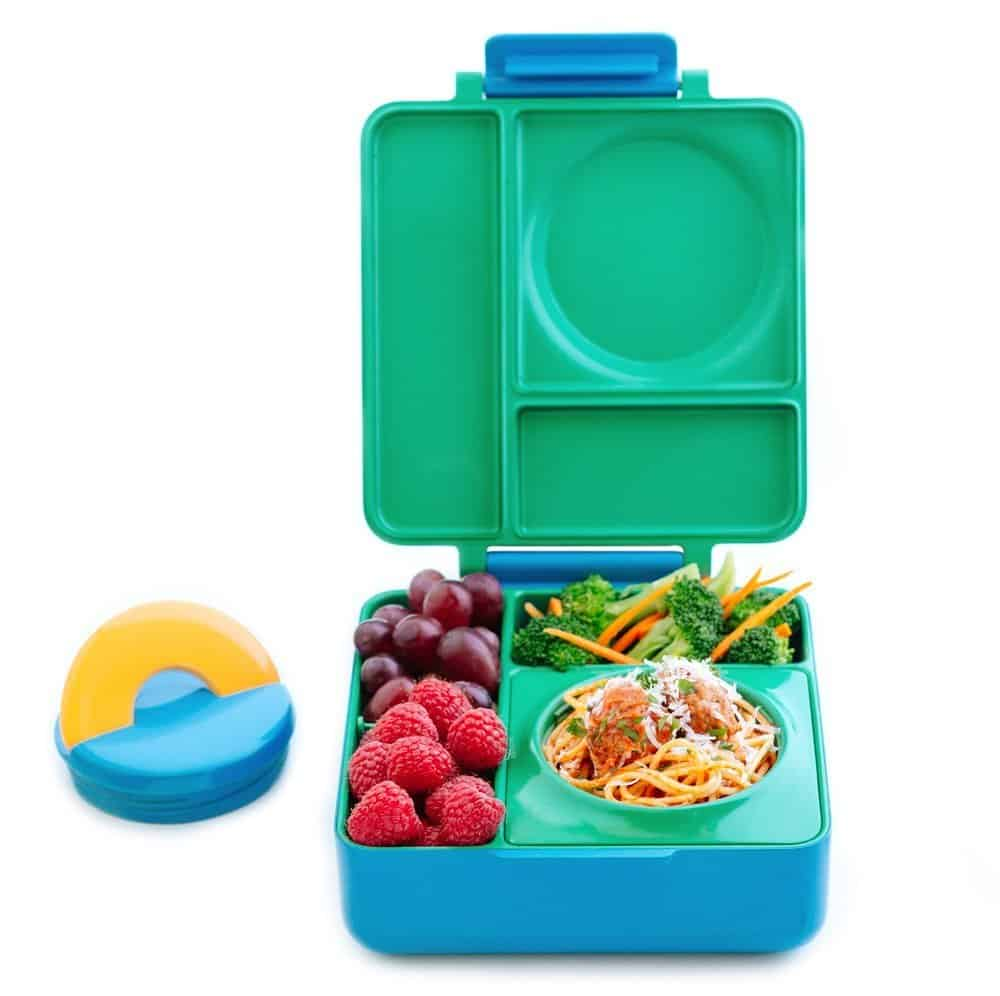 f360a487058e The Best Lunch Containers for Kids - The Organized Mom