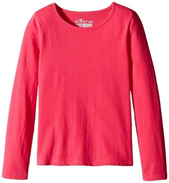 amazon childrens clothes