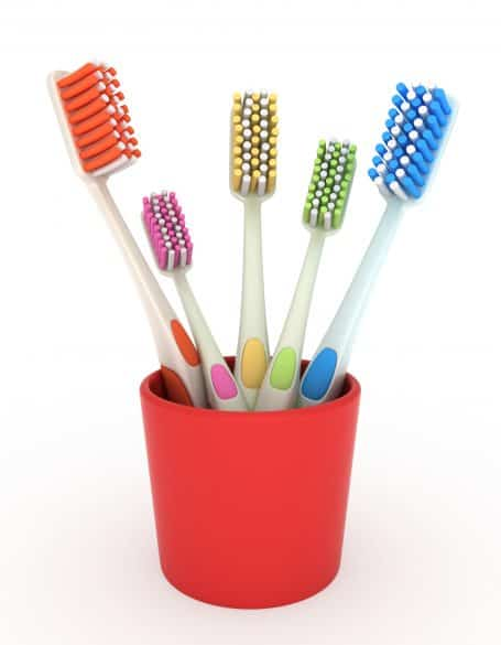 toothbrush holder youre forgetting to clean