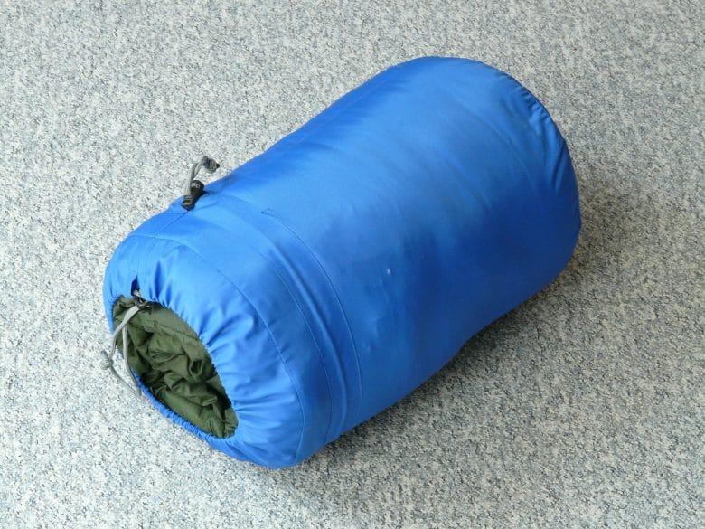 car survival kit for summer