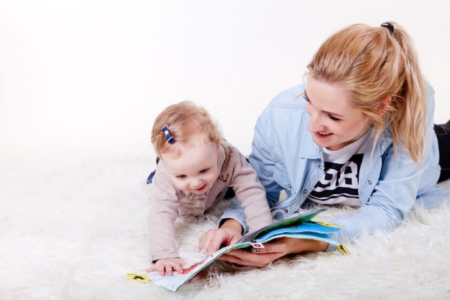 extra income babysitting