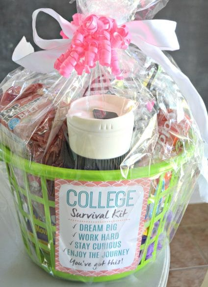 great graduation gifts