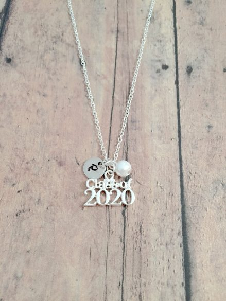 2020 necklace