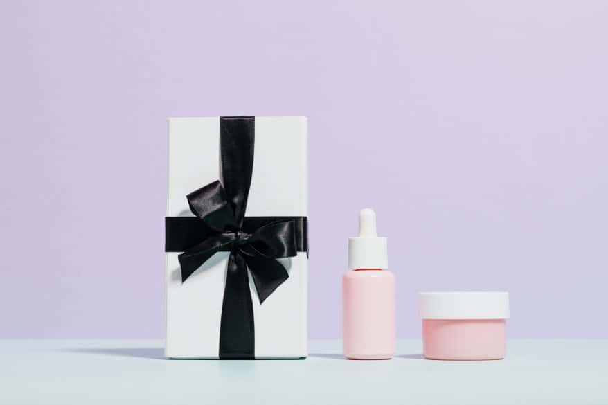 gifts for the new mom